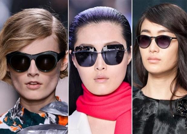 fall_winter_2014_2015_eyewear_trends_dark_sunglasses