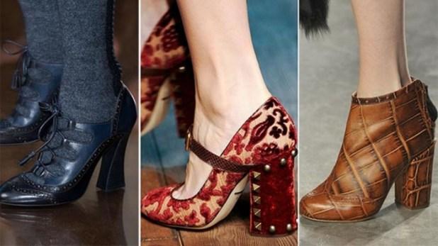 fall_winter_2014_2015_shoe_trends_chunky_heel_shoes