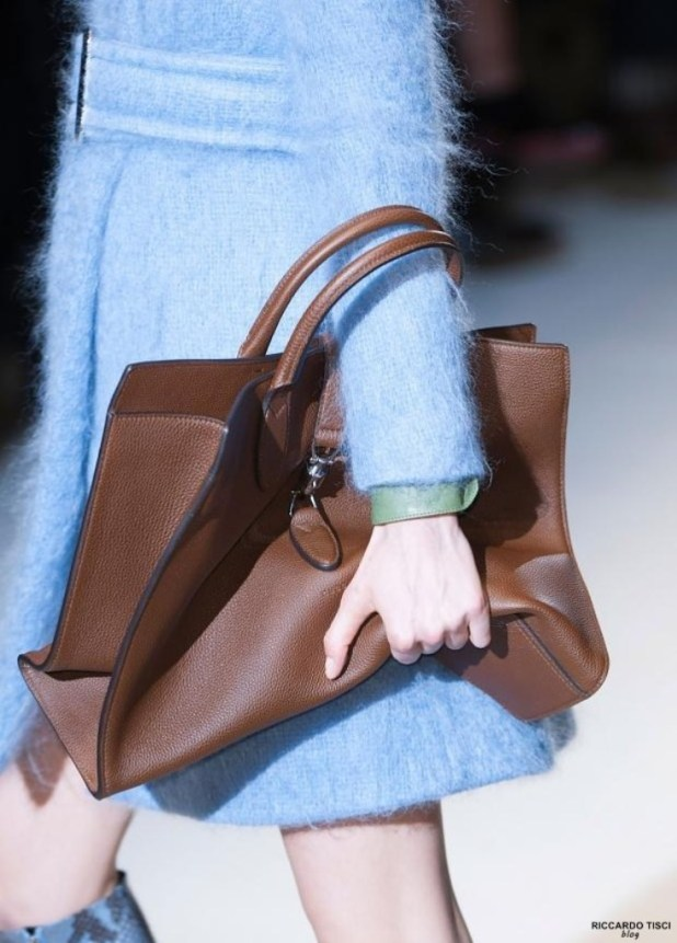 gucci_bags_2015_fall_winter_2014_collection_onli