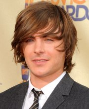 hottest haircut & hairstyle