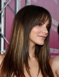 Haircuts Long 2015 | Trendy Haircuts