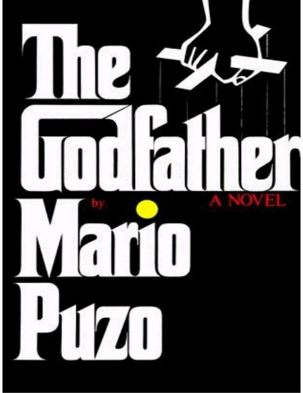 godfather-by-mario-puzo-1-638