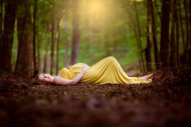 Jennie Pyfferoen Photography (1)