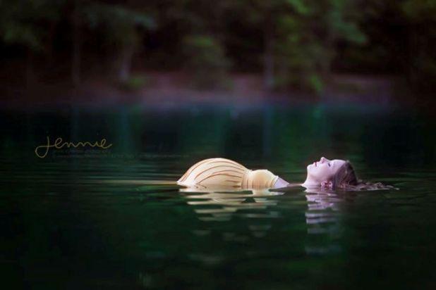Jennie Pyfferoen Photography (2)