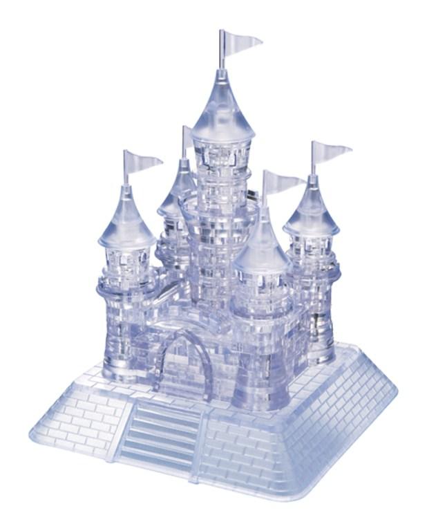 3D puzzle (5)