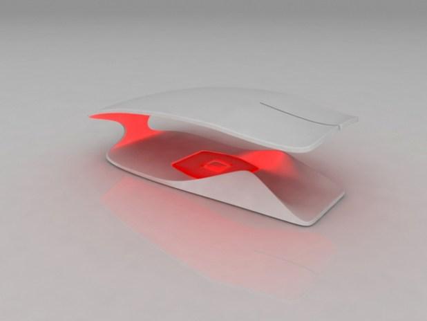 creative computer mouse (2)