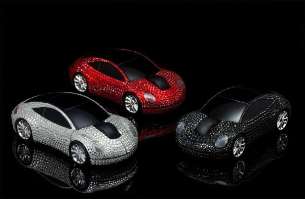 creative computer mouse (4)