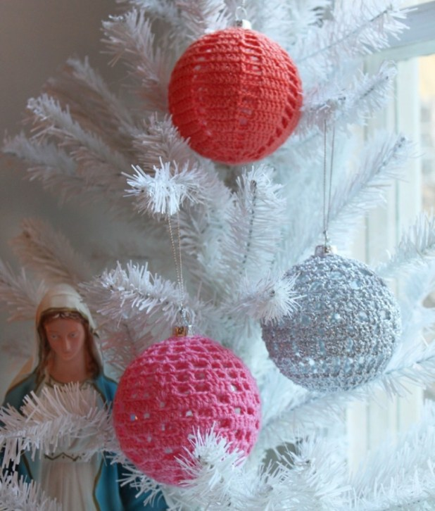 handmade ornaments (6)
