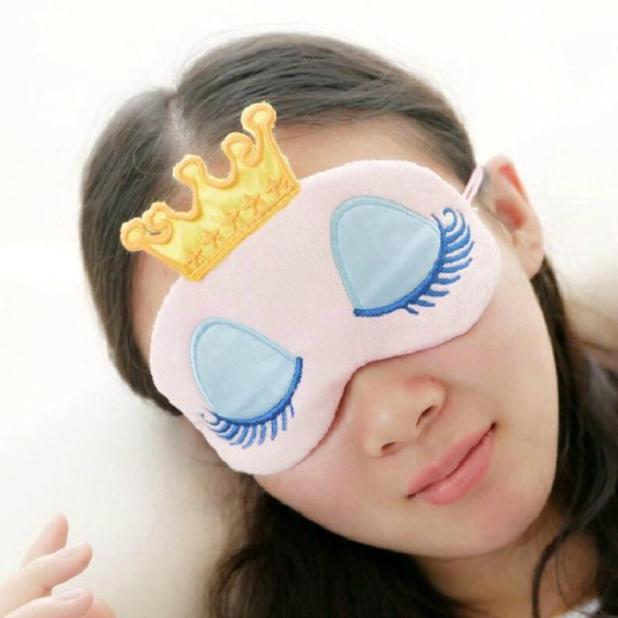 sleeping mask (3)