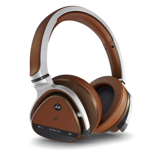 stylish headphones (2)