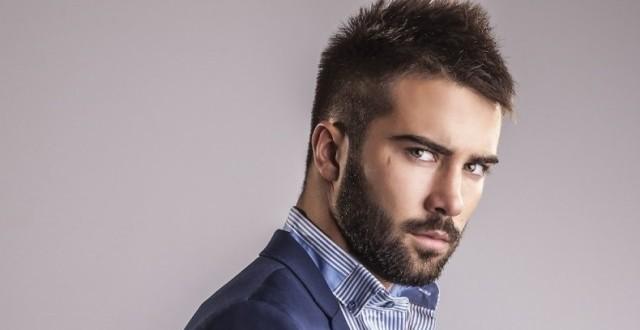 top 10 best beard