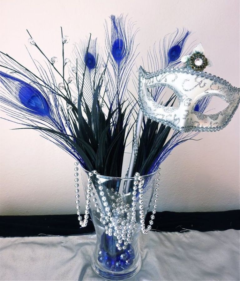 Top 10 New Year's Eve Party Decoration Ideas 2017