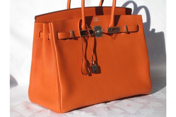 Hermes-35cm-orange-birkin-bag