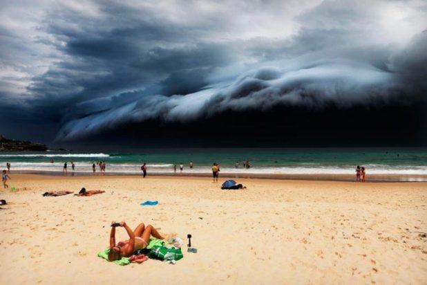 write good captions for photos (1)photojournalism tips