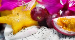 Top 10 Unusual Fruits around the World