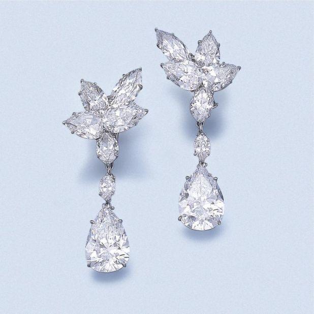 mr-winstens-queenly-pear-shaped-earrings2