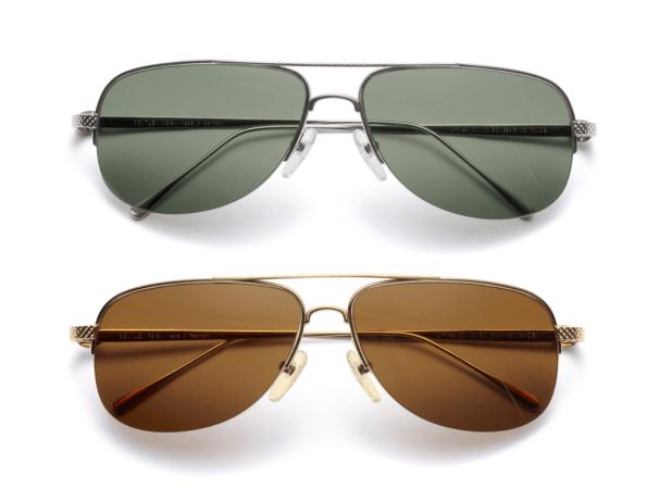 bentley-platinum-sunglasses