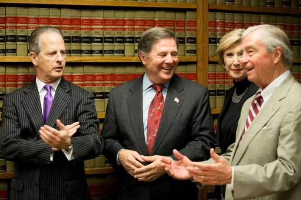 dick-deguerin-and-tom-delay
