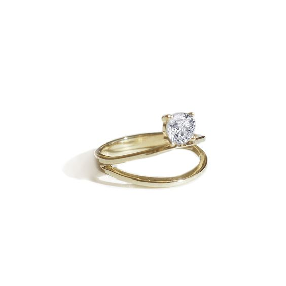 katkim-diamond-peak-double-band-ring1