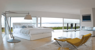 Top 10 Most Expensive Beds in The World in 2016