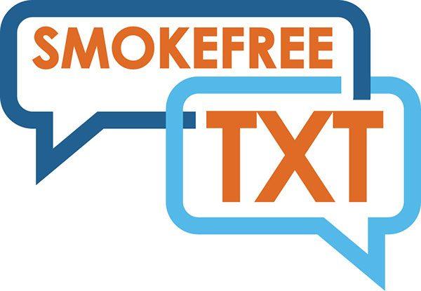 smokefree-txt1