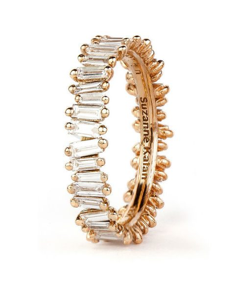 suzanne-kalan-18k-rose-gold-baguette-band1