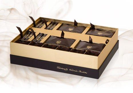 the-aficionados-collection-chocolates1