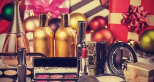 Top 10 Best Beauty Experts In 2016