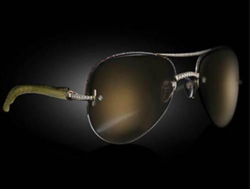 luxuriator-diamond-sunglasses