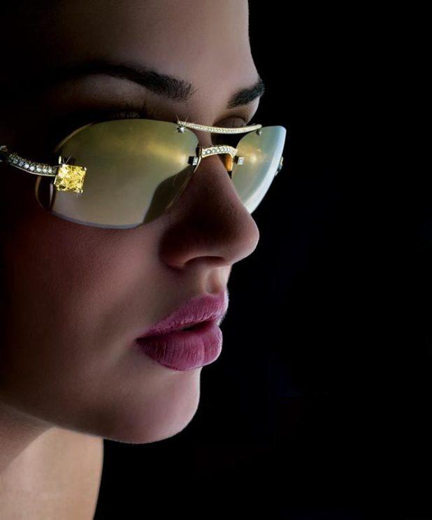 luxuriator-diamond-sunglasses2