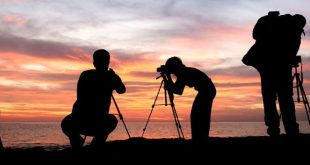 Top 10 Best Photography Courses in 2016