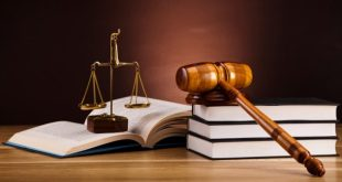 10 requirements to be a Perfect Criminal Defense Lawyer