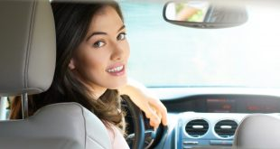 Top 10 Cheapest Car Insurance Companies for Ladies