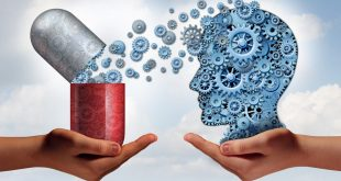 Top 10 Most Effective Ways to Improve Your Cognitive Ability