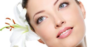 Top 10 Ways to Get Clear Skin