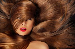top 10 hair growth products
