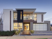 Top 10 House Exterior Design Ideas for 2018