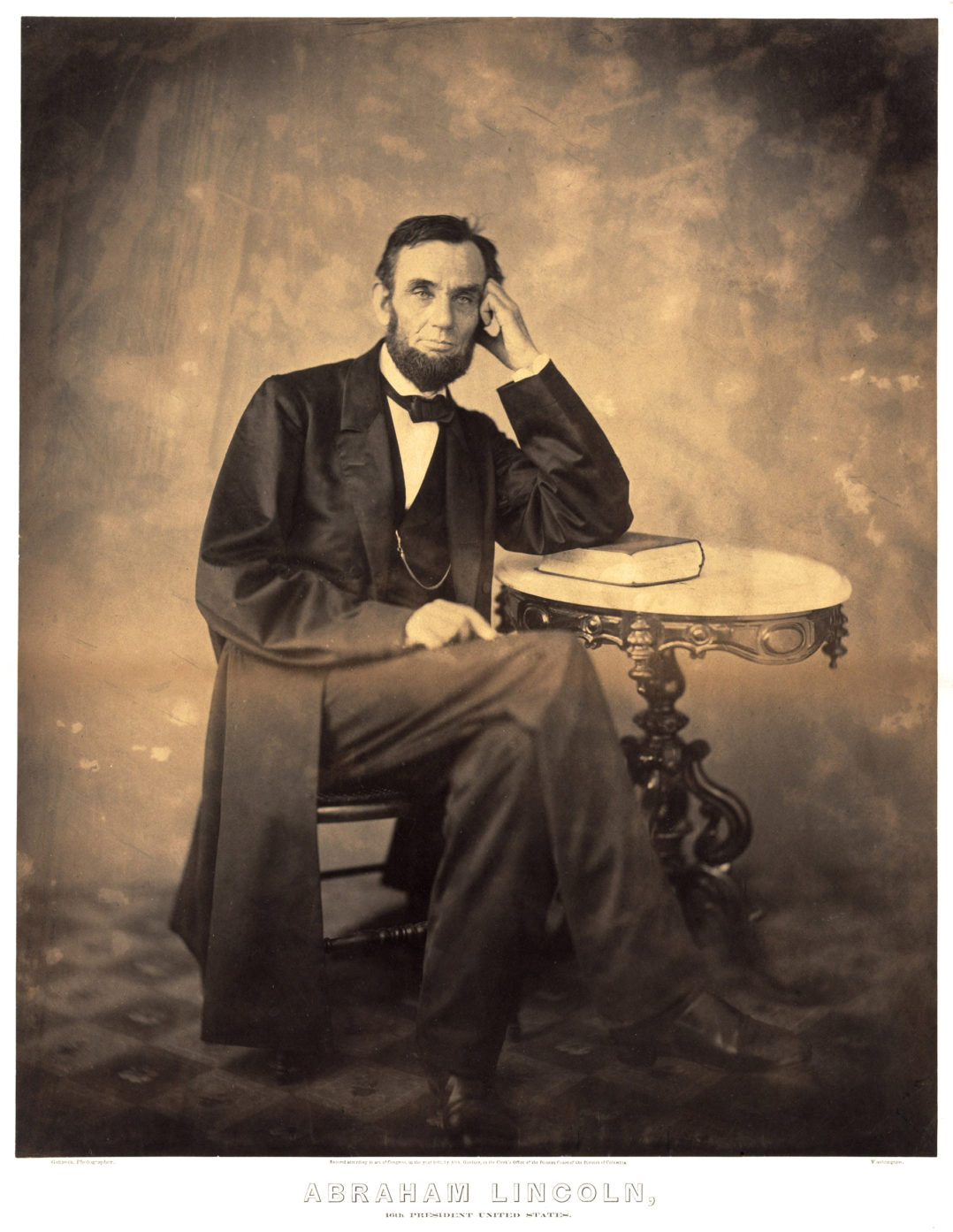 Facts About Abraham Lincoln 10 Fun Abraham Lincoln Facts