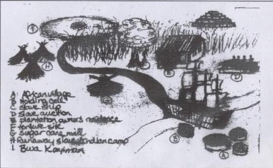 memory land sketch 560x346