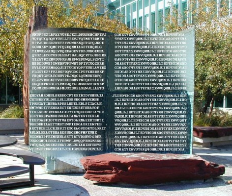 kryptos 472x400