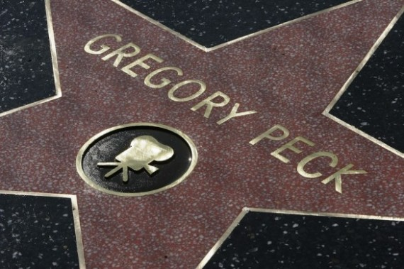 gregory-peck-star