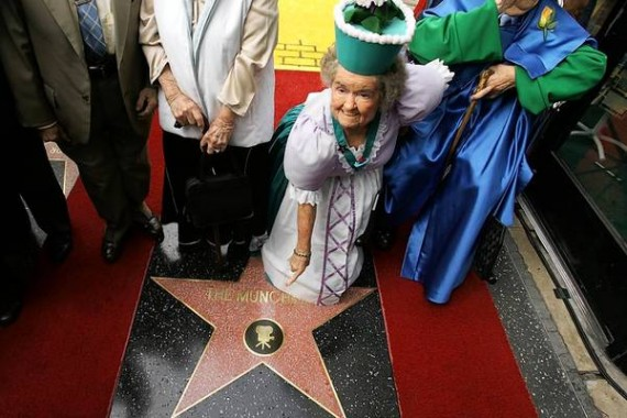 munchkins-walk-of-fame