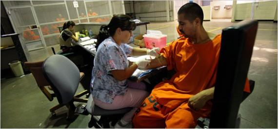 prison-healthcare