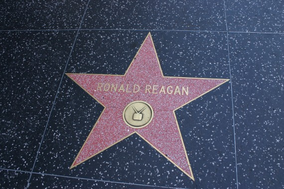 reagan-star