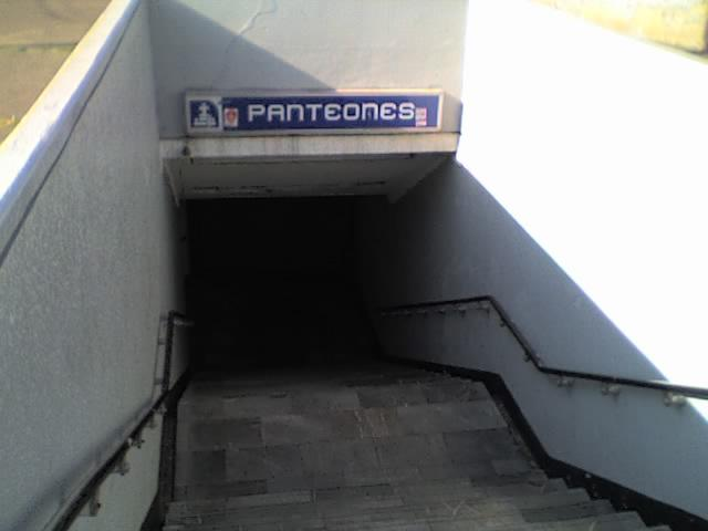 panteones-trains