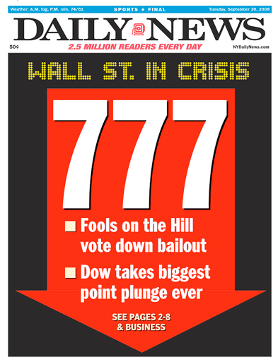 wall-st-2008-crash
