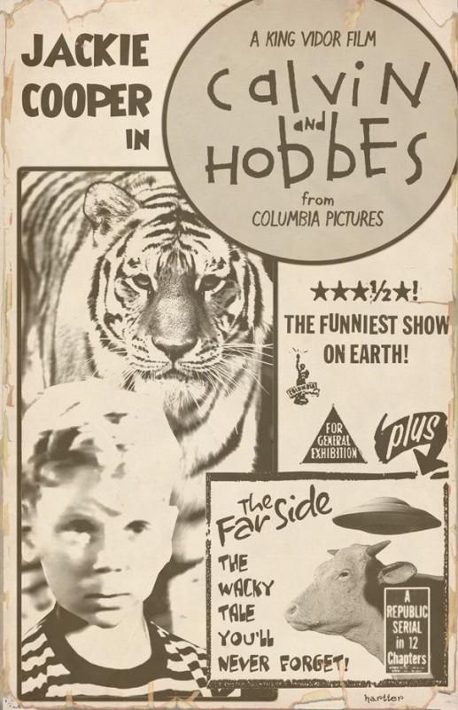 calvin-and-hobbes-far-side