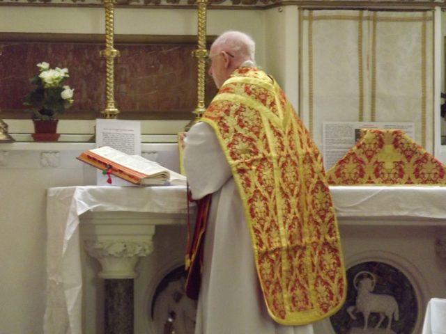 latin-catholic
