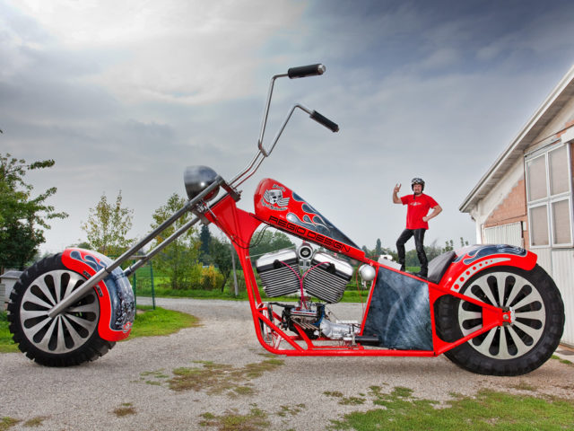 largest-motorcycle