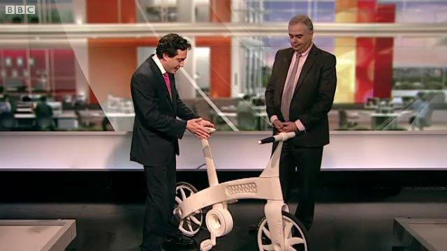 printed-bicycle